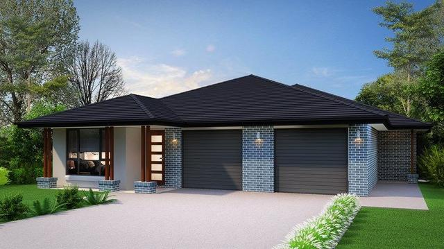 Lot 2223 Jamieson Drive, NSW 2335