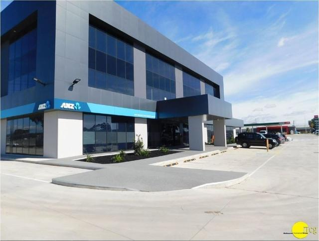 Level 101a 1-11 Little Boundary Road, VIC 3026
