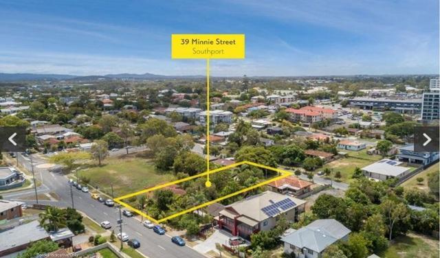 39 Minnie Street, QLD 4215