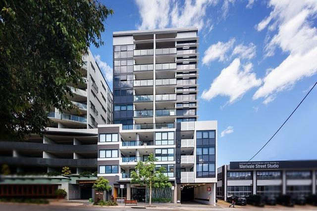 107/14 Merivale Street, QLD 4101