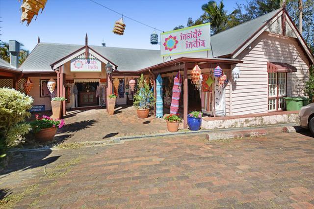 4/182 Main Street, QLD 4560