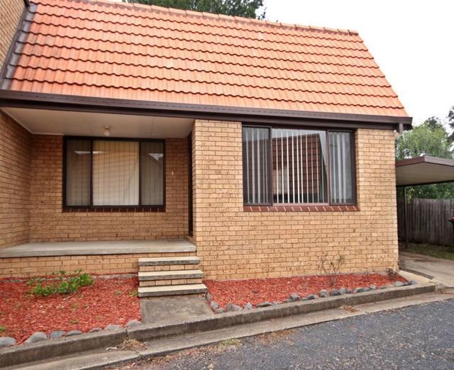 4/9 Joan Street, NSW 2337