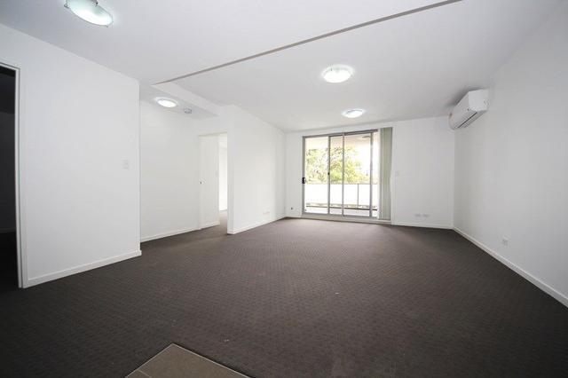 17/16-20 Park Avenue, NSW 2077
