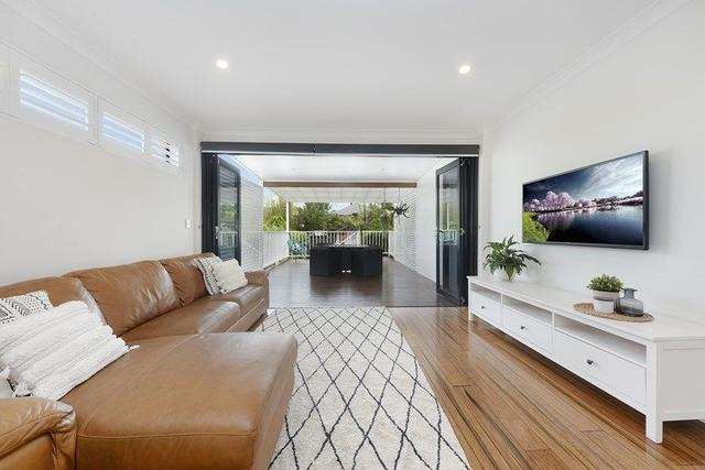 62a Australia Avenue, NSW 2036