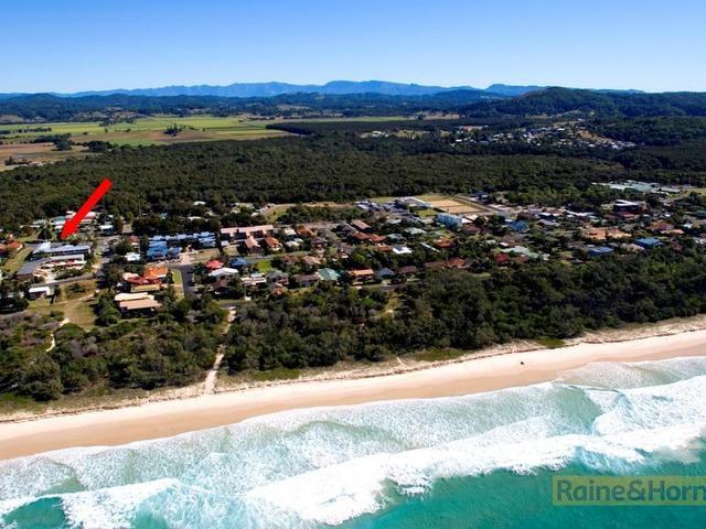 13/30 Tweed Coast Road, NSW 2489