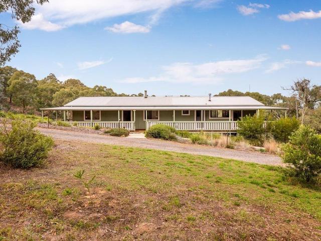 Lot 1/263 Lawtons Road, NSW 2581