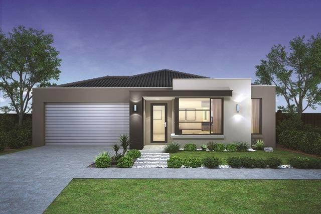 LOT 302 Key West Estate, VIC 3335