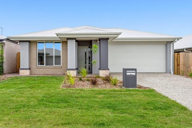 20 Madeleine Street, QLD 4551