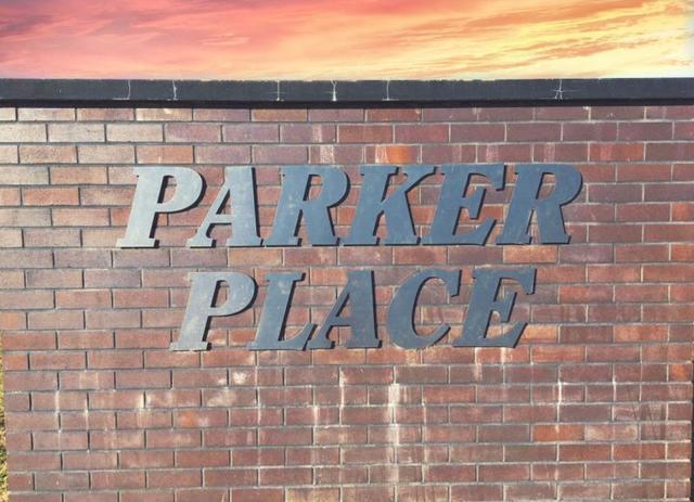 7 Parker Place, QLD 4413