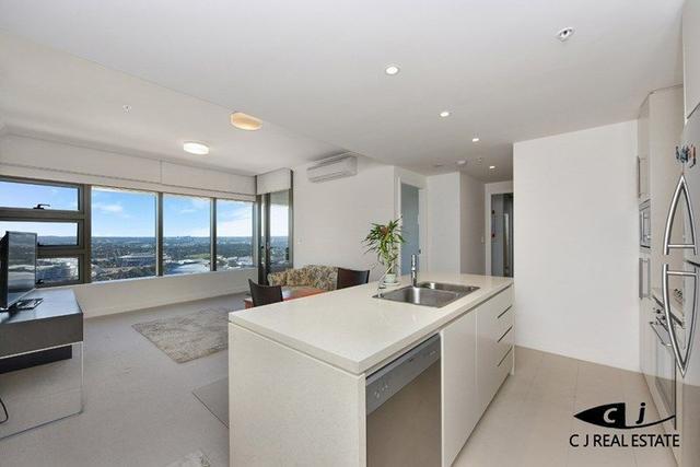 2609/1 Australia Avenue, NSW 2127