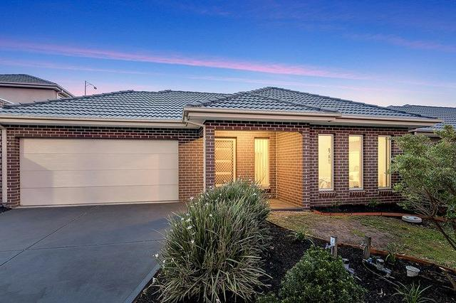 8 Hollows Court, VIC 3064