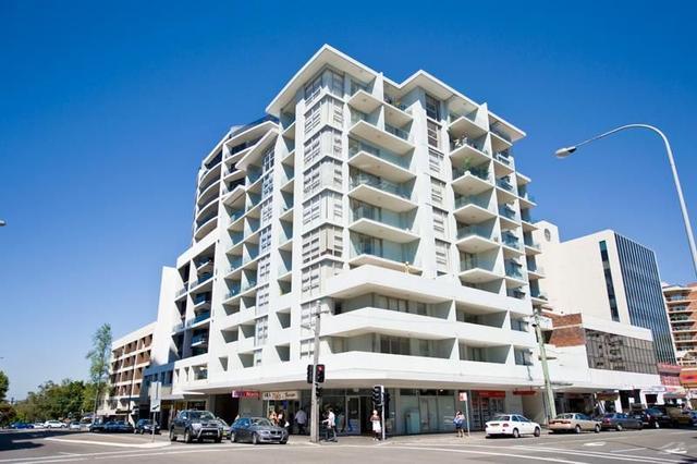 39/7-15 Newland Street, NSW 2022