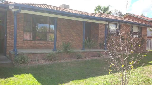 15 Willow Park Drive, NSW 2352