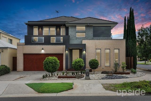 26 Central Parkway, VIC 3023