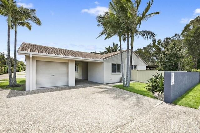 1/425 Oxley Drive, QLD 4216