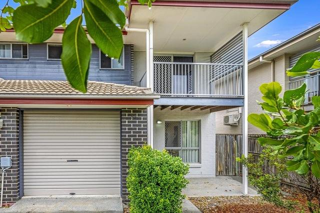 47/350 Leitchs Road, QLD 4500