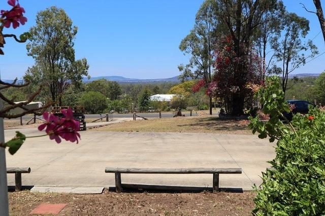 91 Australia Ii Drive, QLD 4341