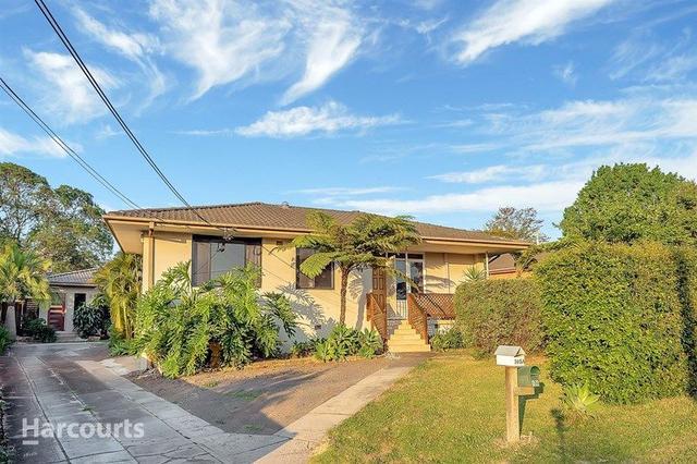 105 South Street, NSW 2115