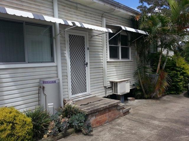 8/38 Dangar Street, NSW 2287