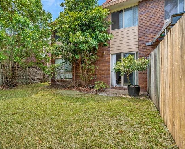 97/601 Pine Ridge Road, QLD 4216