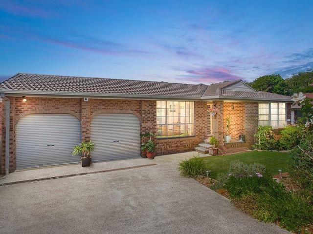 13 Henzel Road, NSW 2251