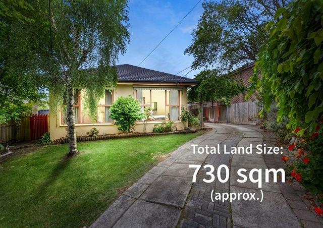 4 Barton Court, VIC 3133
