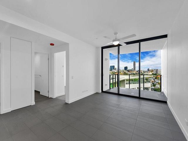 905/10 Trinity Street, QLD 4006