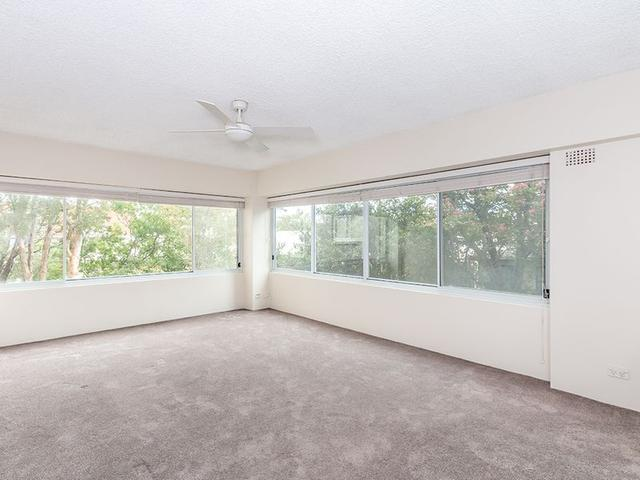 5/48 Upper Pitt Street, NSW 2061