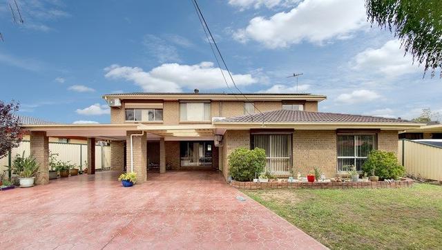 9 Richmond Close, NSW 2176