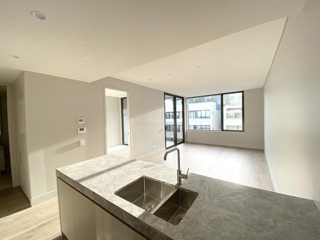 B609/74 MacDonald Street, NSW 2043