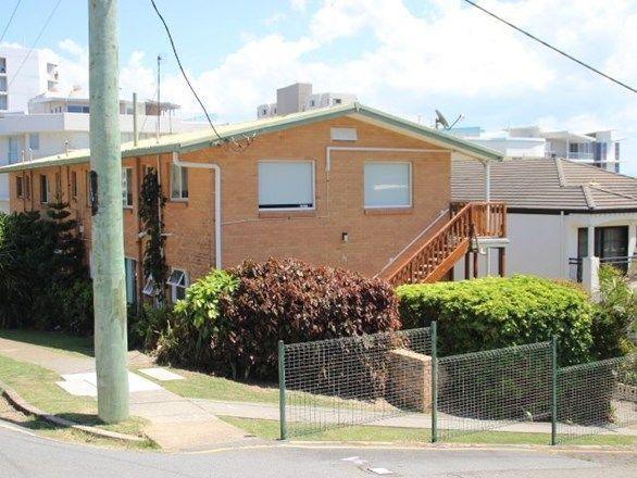 3/23 Petrie Street, QLD 4225