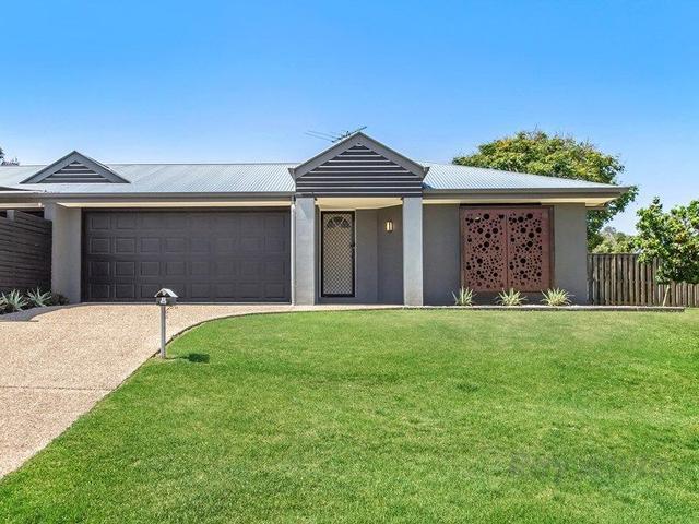 1/1 Mistletoe Court, QLD 4208
