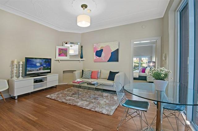 1/5 Moore  Street, NSW 2034