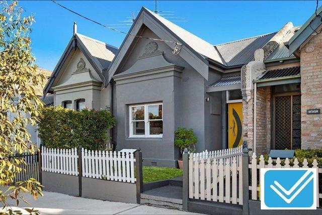 29 Halloran Street, NSW 2040