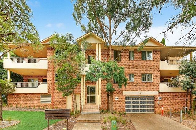 3/2-6 Illawarra Street, NSW 2218