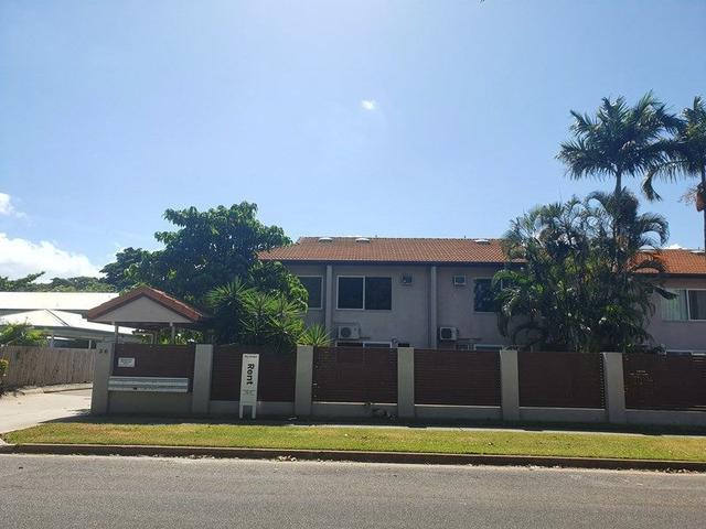 2/36 Springfield Crescent, QLD 4870