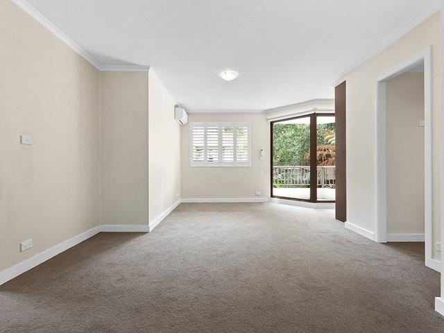 6/2-6 Parraween  Street, NSW 2090