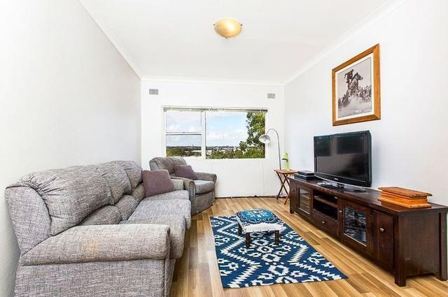 10/1-3 Therry Street, NSW 2136