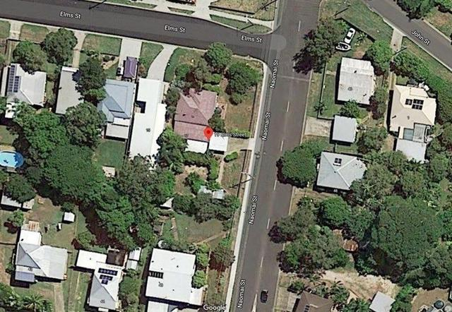 31 Naomai Street, QLD 4304