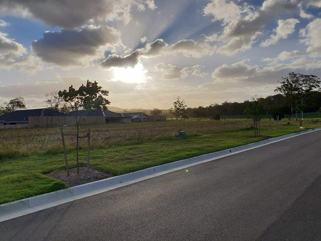 Lot 331 Fairbourne Terrace, QLD 4209