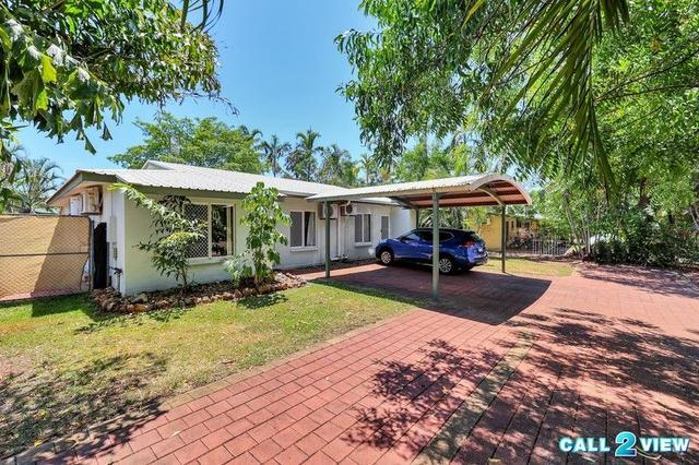 1/23 Maurice Terrace, NT 0832
