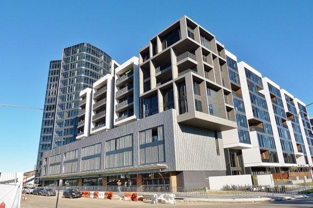708/55 Hill Road, NSW 2127