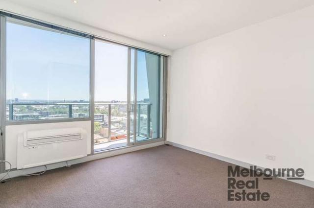 1204/53 Batman Street, VIC 3003