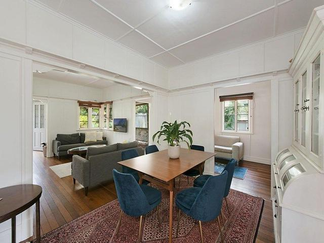 43 Longfellow Street, QLD 4170