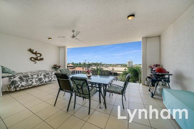 114/3 Melton Terrace, QLD 4810