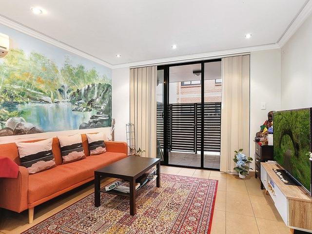 1/94 Cronulla Street, NSW 2220