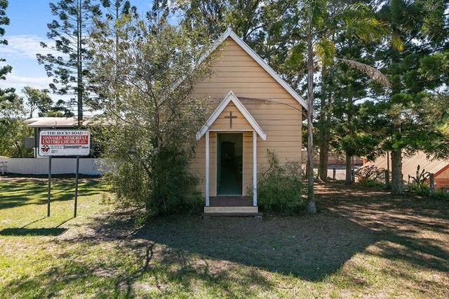 675 Seventeen Mile Rocks Road, QLD 4073