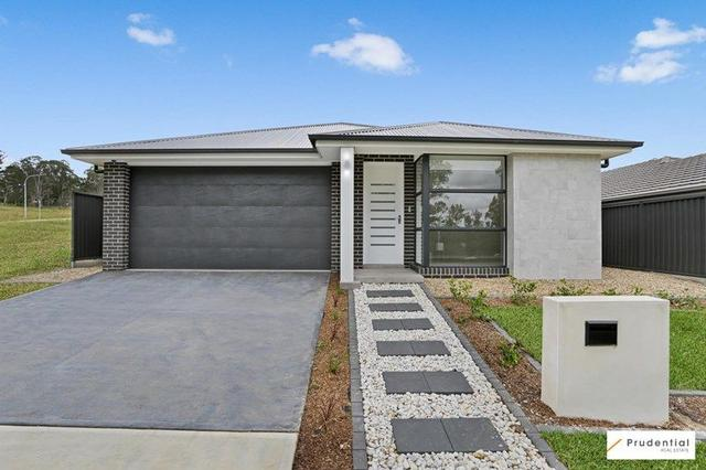 70 River Road, NSW 2573