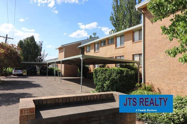 8/16-18 Jordan Street, NSW 2333