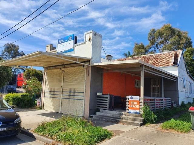15 Grey Street, NSW 2128
